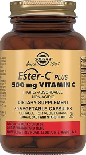 Купить Эстер-с плюс витамин с цена
