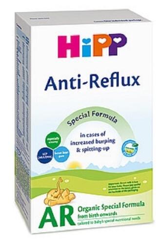 Купить Anti-reflux смесь молочная инстантная сухая 300,0 цена