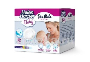 Купить Прокладки на грудь для кормящих матерей n30 цена