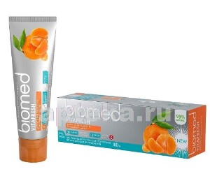 Купить Vitafresh зубная паста 100,0 цена