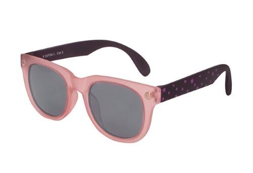 Купить Kids очки поляризационные детские солнцезащитные/пластик/к00108 цена
