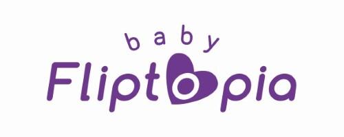FLIPTOPIA BABY