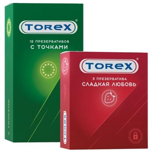 Купить Набор презервативов «служебный роман» по специальной цене цена