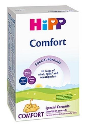 Купить Comfort смесь инстантная сухая 300,0 цена