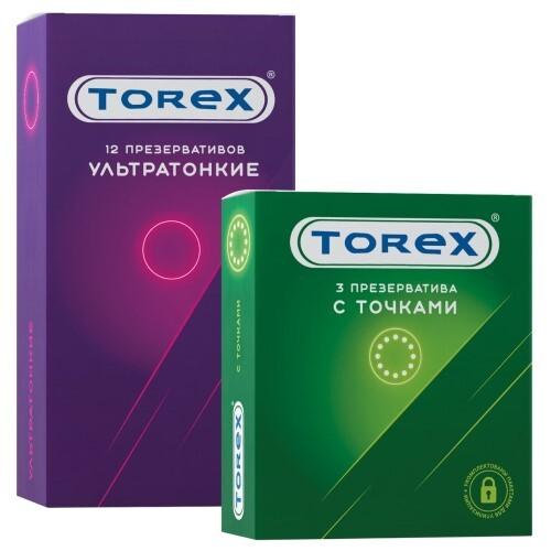 Купить Набор презервативов «во все тяжкие» по специальной цене цена