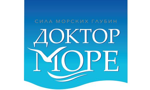ДОКТОР МОРЕ