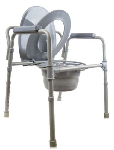 Купить Кресло-туалет amcb6809 цена