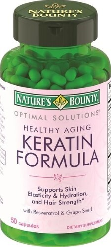 Купить Кератин формула цена