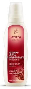 Granatapfel гранатовое восстанавливающее молочко для тела 200мл
