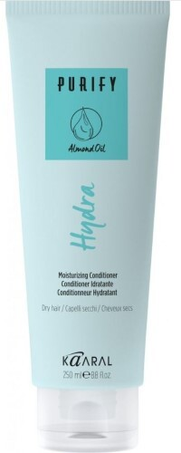Купить Purify hudra кондиционер увлажняющий для сухих волос 250мл цена