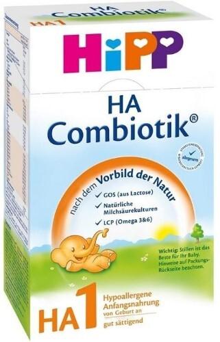 Купить 1 combiotic смесь инстантная сухая цена