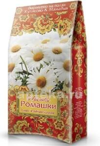 Купить Ромашки цветки сорт подмосковная кулясово мамадыш цена