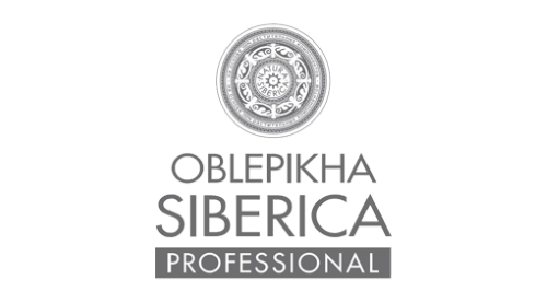 OBLEPIKHA SIBERICA