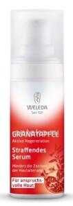 Купить Granatapfel гранатовая интенсивная сыворотка-лифтинг 30мл цена