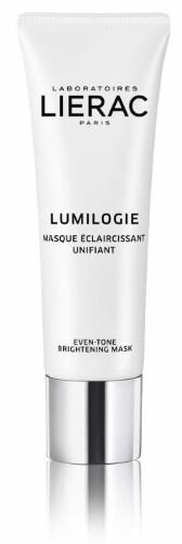 Купить Lumilogie маска осветляющая ровный тон 50мл цена