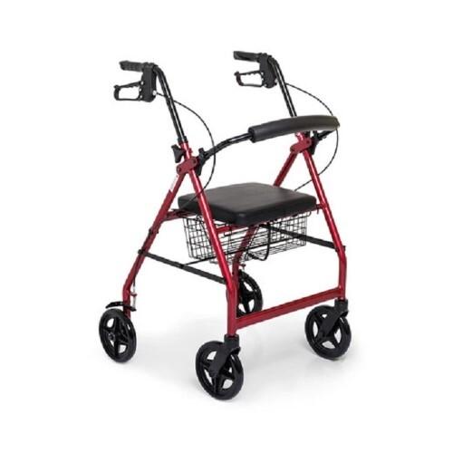 Купить Armed ходунки инвалидные fs965 lh цена