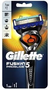 Купить Fusion proglide бритва с технологией flexball + кассета цена