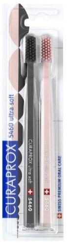 Купить Ultrasoft duo le corbusier набор зубных щеток n2 цена