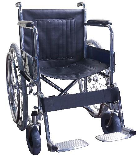 Купить Кресло-коляска  amwc18ra-sf-e цена