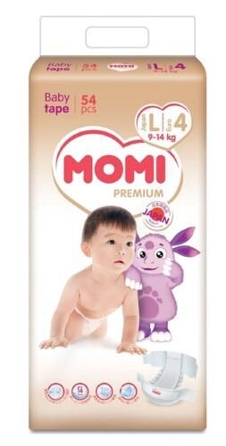 Купить Premium подгузники для детей цена