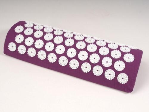 Купить Аппликатор /валик массажный/ акупунктурный fosta f0103 цена