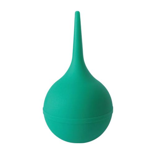 Спринцовка мягкий наконечник а6 210мл инд/уп/виталфарм