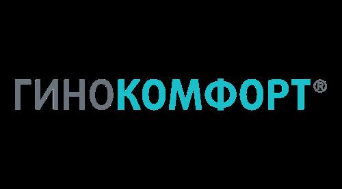 ГИНОКОМФОРТ
