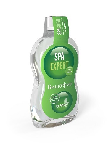 Купить Бишофит жидкий 600мл цена