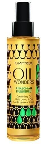 Купить Oil wonders амазониан мурумуру масло разглаживающее 150мл цена