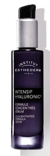Купить Intensif intensive hyaluronic serum концентрированная сыворотка интенсив гиалуроник 30мл цена