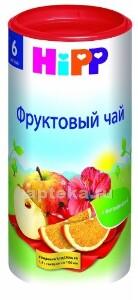 Купить Чай фруктовый 6+ 200,0 цена