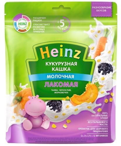 Купить Каша молочная сухая быстрорастворимая лакомая цена
