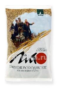 Купить Отруби ржаные хруст бородинские кальций цена