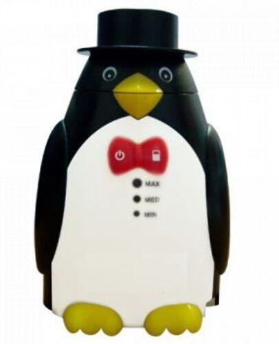 Купить Ингалятор /небулайзер/ пингвин ультразвуковой цена