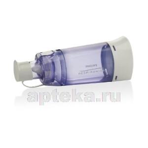 Купить Спейсер optichamber diamond hh1329/00 цена