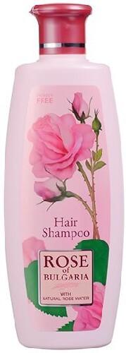 Купить Шампунь для волос 330мл цена