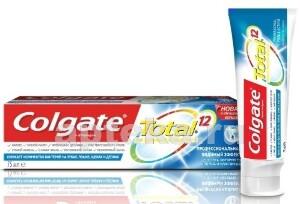 Купить Безопасное отбеливание зубная паста 75мл цена
