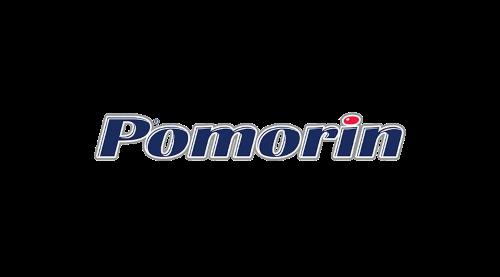 POMORIN