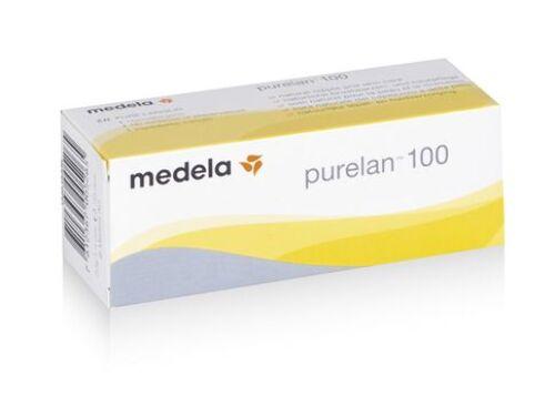 Купить Крем для ухода за сосками purelan 100 37,0 цена