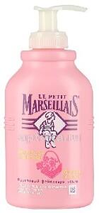 Купить Жидкое мыло для рук с дозатором малина и пион 300мл цена