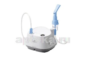 Купить Система компрессорная ингаляционная innospire elegance hh1336/00 цена