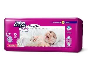 Купить Baby пеленки впитывающие детские цена
