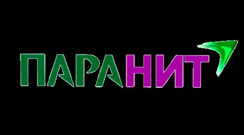 ПАРАНИТ