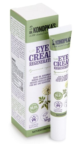 Купить Крем вокруг глаз 20мл цена