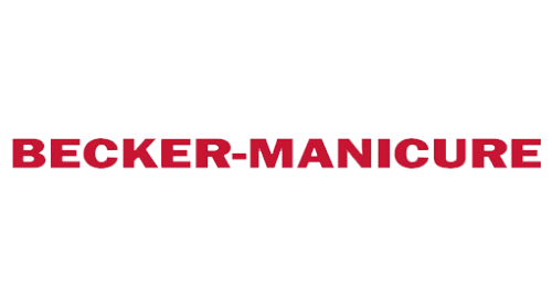 BECKER-MANICURE