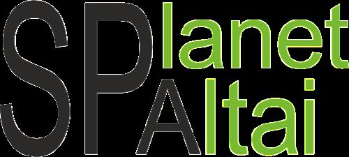 PLANET SPA ALTAI
