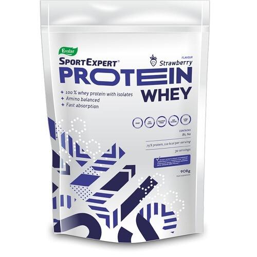 Купить Сывороточный протеин цена