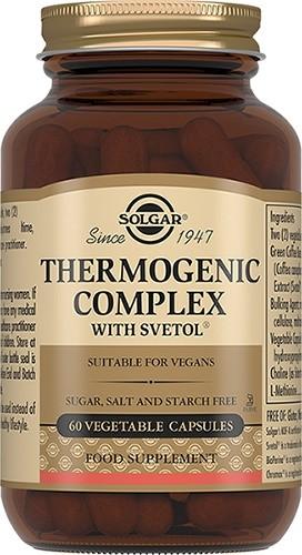 Купить Термогенный комплекс со светолом цена