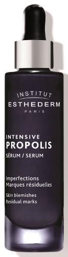 Купить Intensif intensive propolis serum концентрированная сыворотка интенсивный прополис 30мл цена