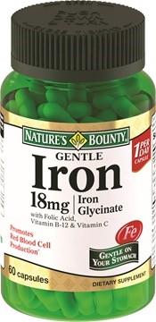 Купить Легкодоступное железо цена